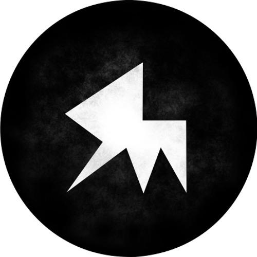 renehinborch's avatar
