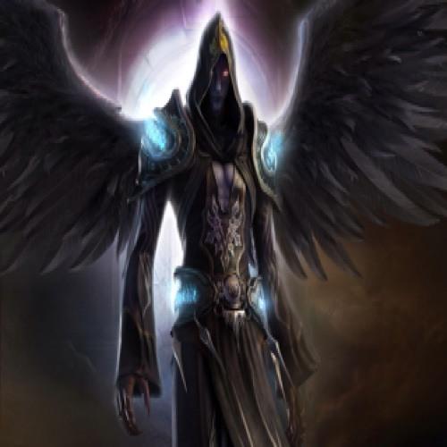 fenyesz's avatar