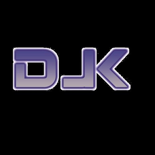 DJ-KnightUK's avatar