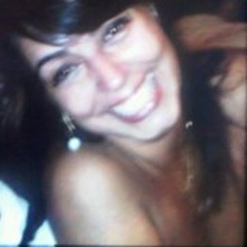 Jussara's avatar