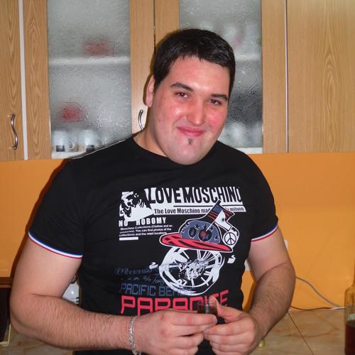 atyyyyyy's avatar