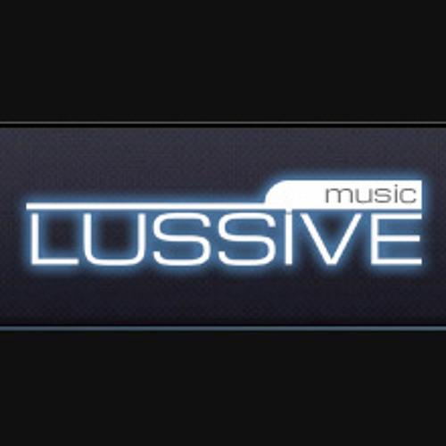 lussivemusic's avatar