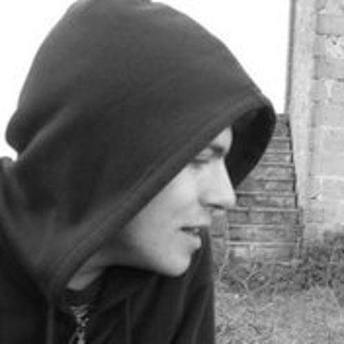 Fiorenzo Loresta's avatar