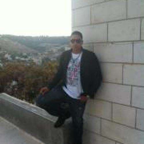 mr.sam's avatar