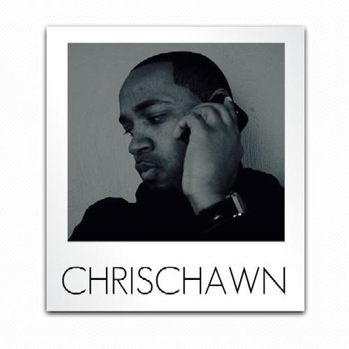 chrischawn82's avatar