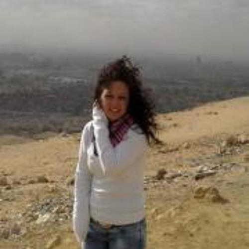 Evelyn Stremersch's avatar