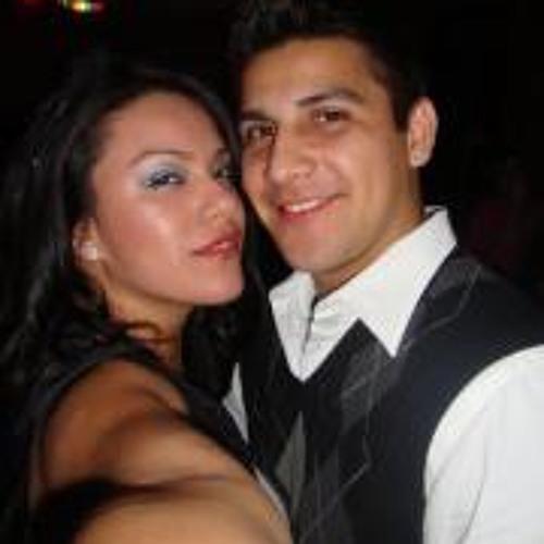 Carlos Briseño's avatar