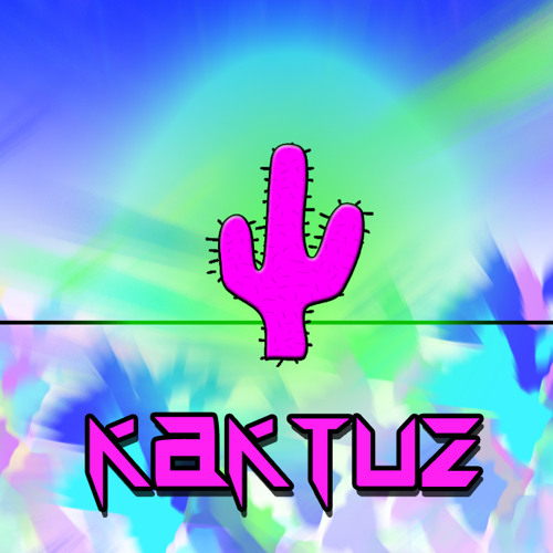 KaktuzOfficial's avatar