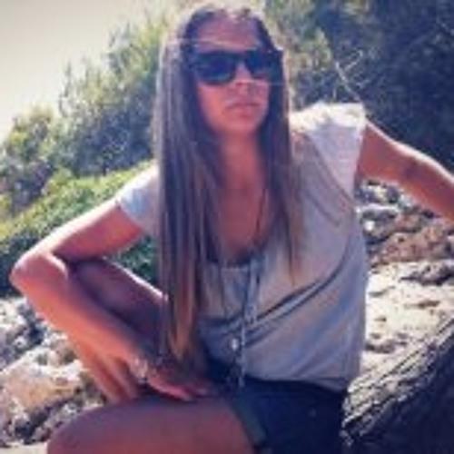 Julia Ayora Sorli's avatar