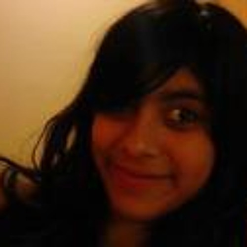 sweetheart1341's avatar