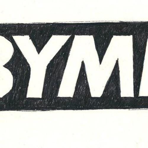 byme_oli's avatar