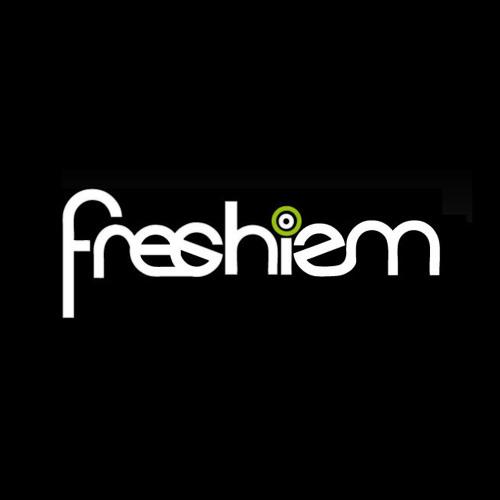 Freshizm's avatar