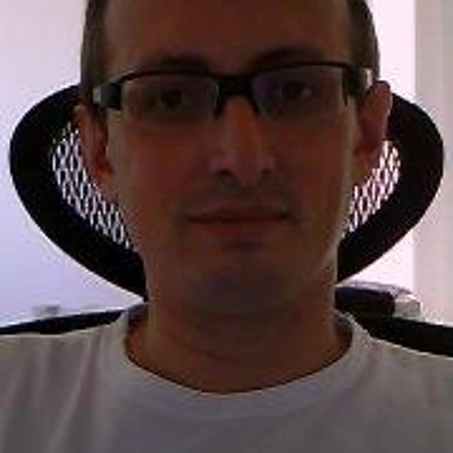 Emerson Lopes's avatar