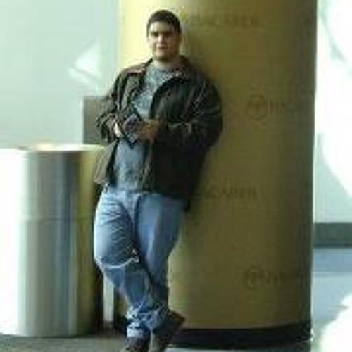 lucho_fercho86's avatar