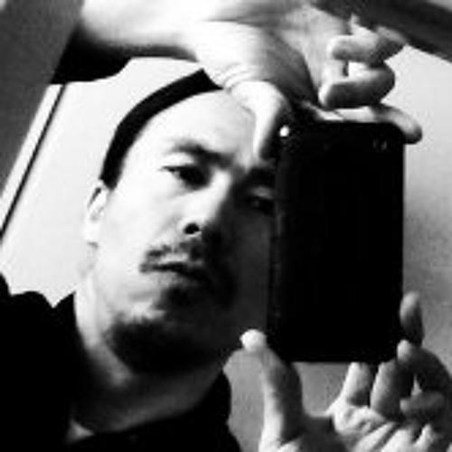 Youji Sakai's avatar