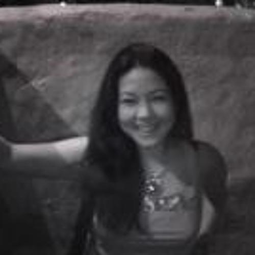 Banira Khati's avatar
