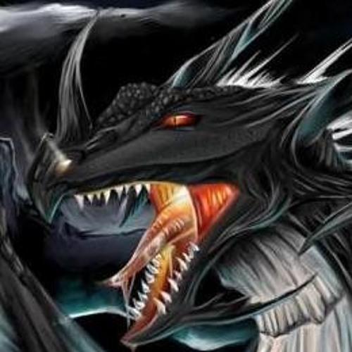 blackholedragon's avatar
