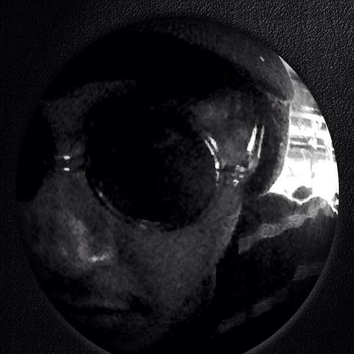 editives's avatar