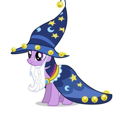 Alisya's avatar