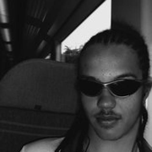 Drewrusski's avatar
