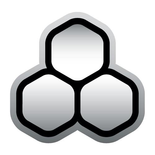 720Bass's avatar