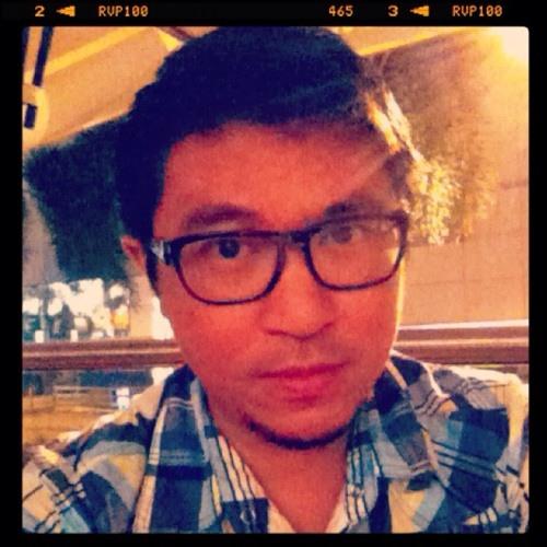 pauliphonik's avatar