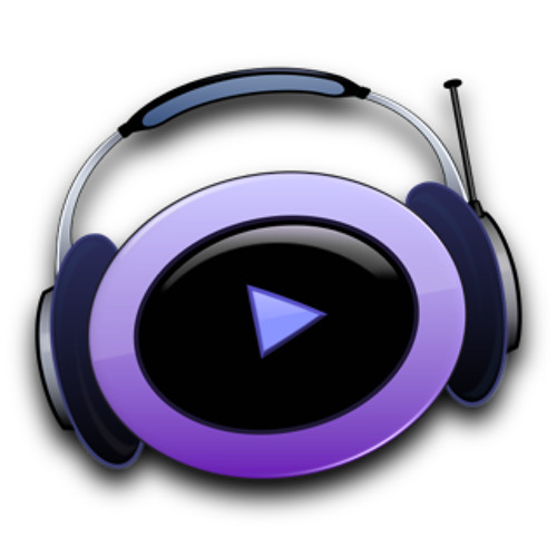 aabd mp3's avatar