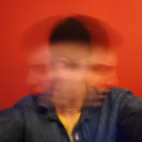 BlackBoomBox's avatar