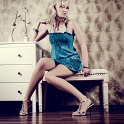 ZueWax Sue Hieselhahn's avatar