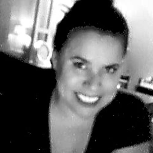 NathaliaPhoenix's avatar