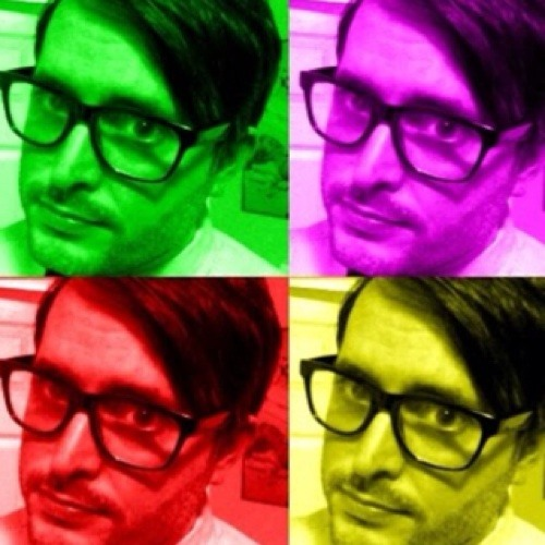 oscarjames's avatar