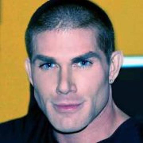 Ben Patrick Johnson's avatar
