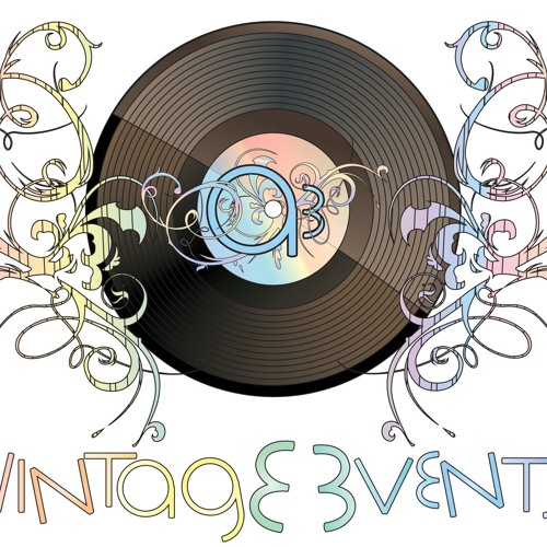 Vintage-Events's avatar
