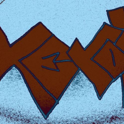 Xeroks Again's avatar