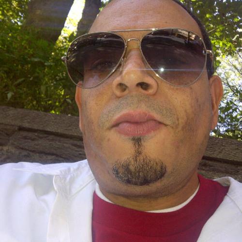 Full Nelson El Manzanero's avatar