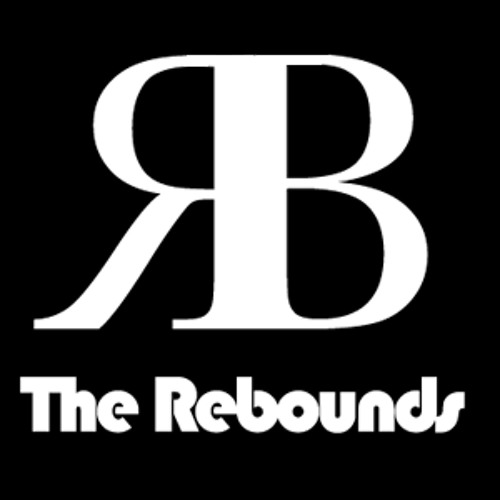 The Rebounds's avatar