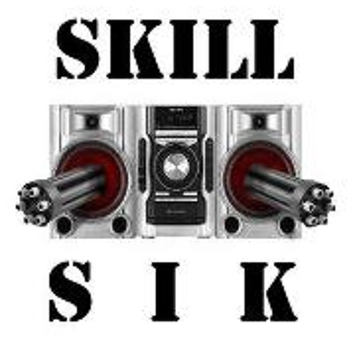 OfficialSkillSik's avatar
