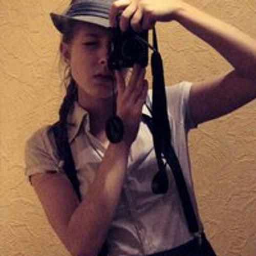 Margarita Cortesi's avatar