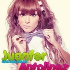 Juanfer Antolinez