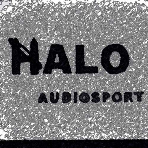 HALOAUDIO's avatar