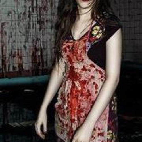 Monica Luthor's avatar