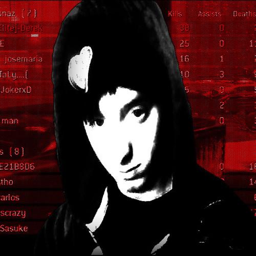 drkk's avatar