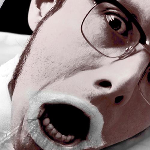 The White Screamed Shout's avatar