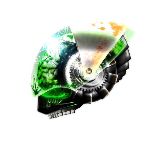 machinesthatdream's avatar