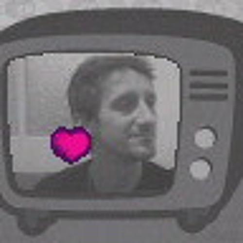 psygaga's avatar