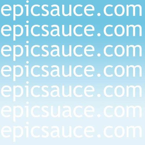 epicsauce's avatar