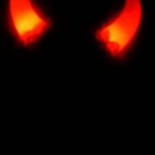 DualStash's avatar