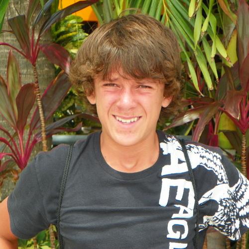 Beau Waters's avatar