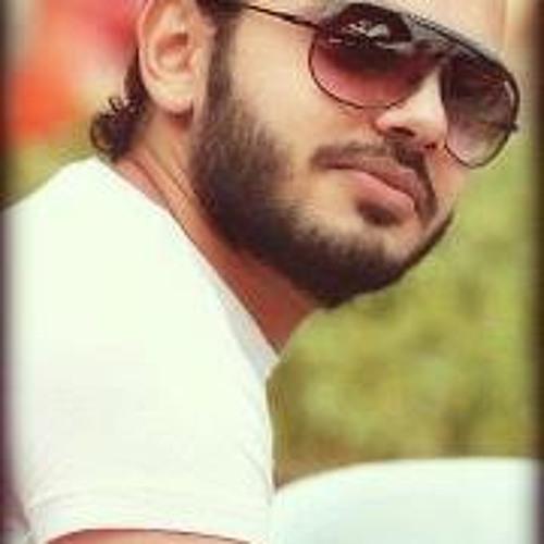 Bassem Maani's avatar
