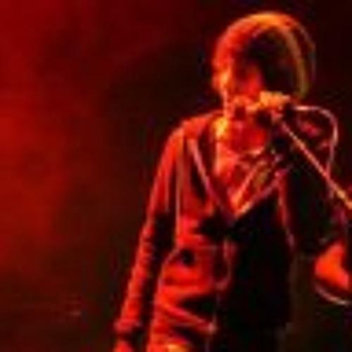 Adonis El Husseini's avatar